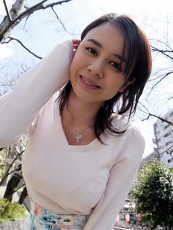 Awesome asian pornstar Aimi Yoshikawa..