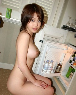 Asian mega boobs, hot chicks with..