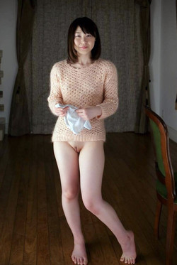 Intolerable. leaked jap gf pics porn for that