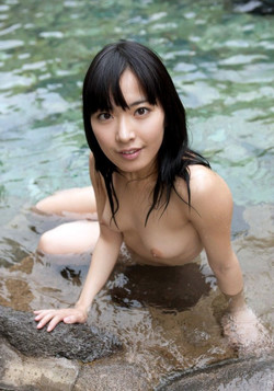 Amateur photos with nude asian girls,..