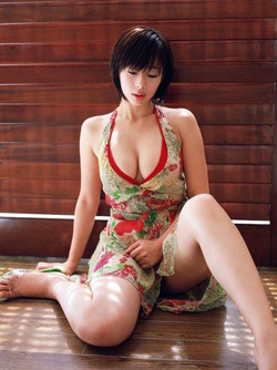 Big asian boobs sex pictures
