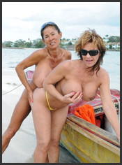 Beautiful girll naked nude